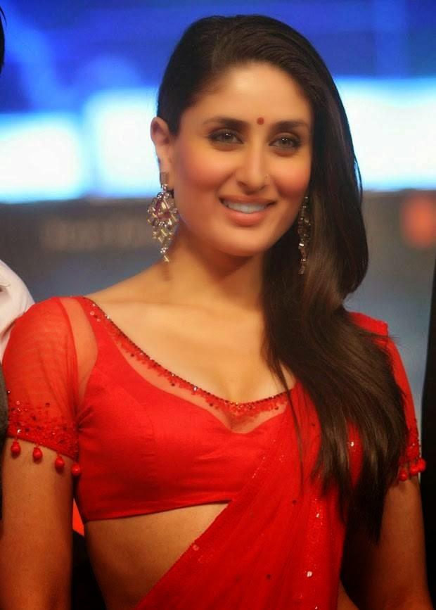 Kareena Kapoor latest hot Pictures | www.tollyreels.tk